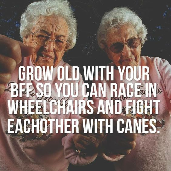 funny friendship sayings 27 friendship quotes quotes and humor 15893 | 27 Funny Friendship Quotes 8 Funny quotes Friendship