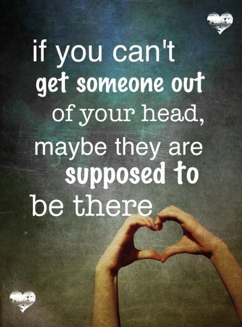 30 Missing You Quotes Quotes And Humor
