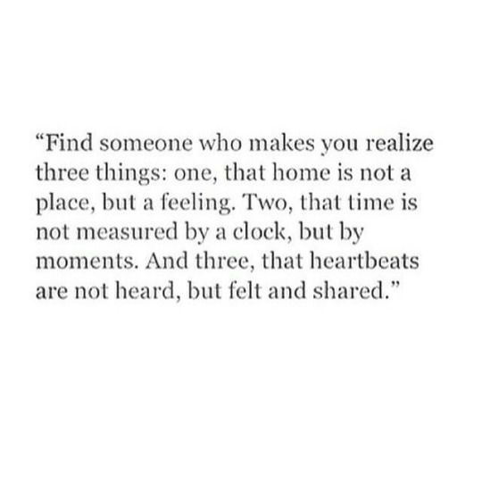 missing the one i love quotes