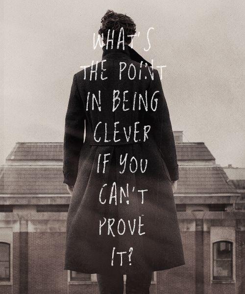 Wonderful 32 Inspiring Sherlock Holmes Quotes #sherlock Holmes #quotes