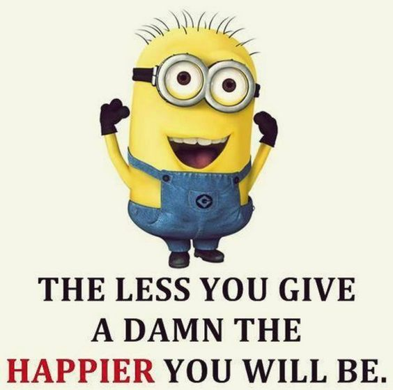 Best 33 Funny Minion Quotes #Funny #minions