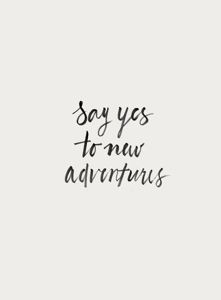 Top 33 Inspirational Instagram Quotes – Quotes and Humor