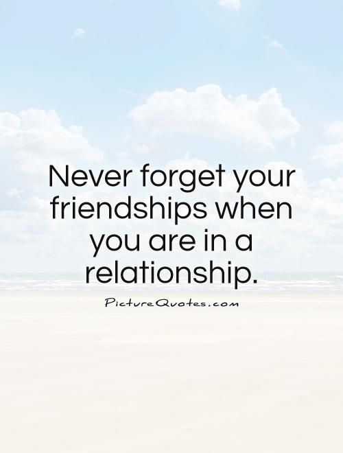 awesome friends for life quotes for instagram squidhomebiz