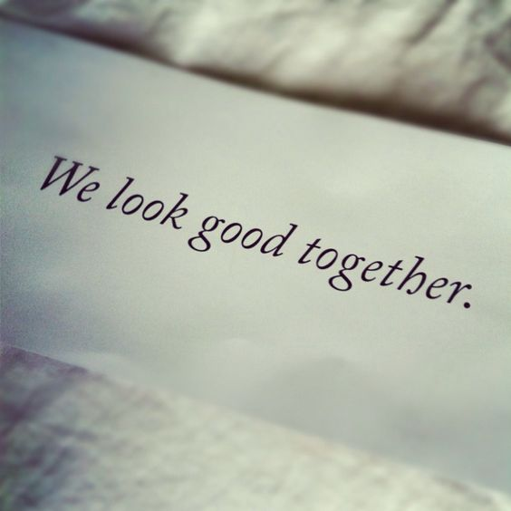 25 Inspiring Relationship Quotes #Relationship Quotes #Sayings