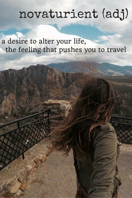 30 Adventure and Travel Quotes #Adventure quotes #Sayings