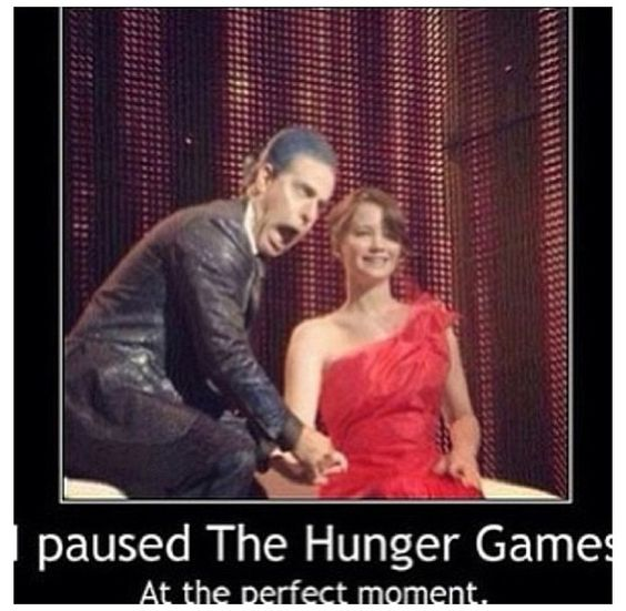 Best 25 Hunger Games Memes 1 Hunger games Funny Memes best 25 hunger games memes quotes and humor