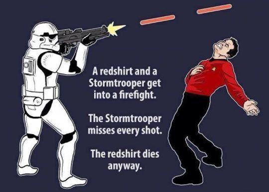 Top 30 Funny Geek Humor Quotes #Geek humor #Funny