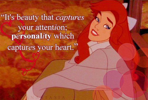 Top 30 Inspiring Disney Quotes #Disney #quotes