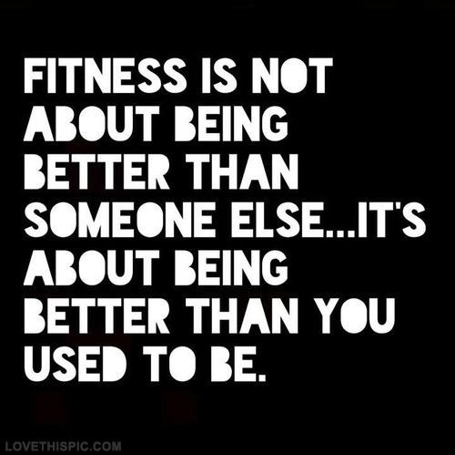 Top 30 Motivational Quotes about Fitness and Work out #Motivational Quotes #Fitness quotes