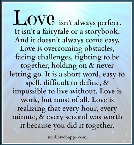 Love Quote Of The Day For Him Enchanting 32 Valentine Day Love Quotes For  Her And