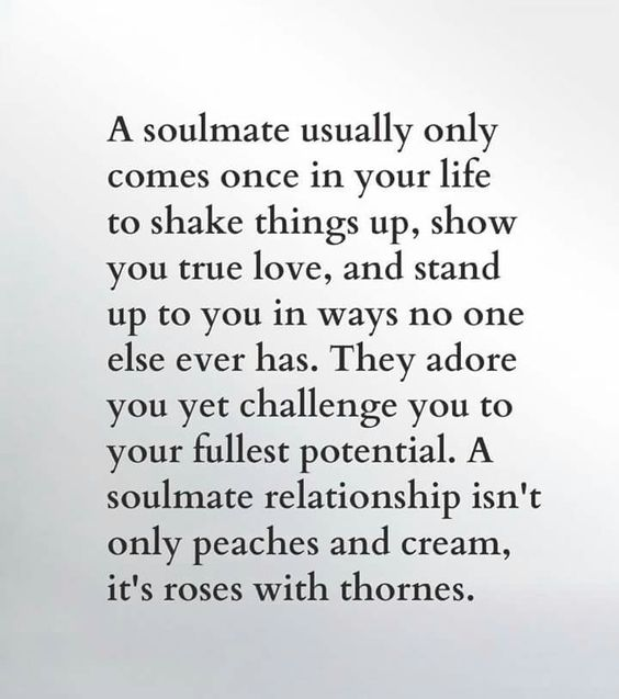 True Love Valentine Quotes: 32 Valentine Day Love Quotes For Her And Him