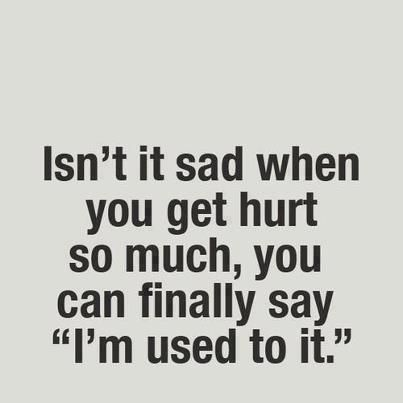 Top 25 Sad Quotes #Sad quotes #Sadness