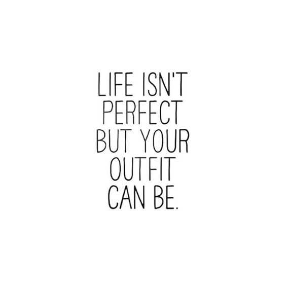 30 best sassy quotes for your instagram quotes and humor Mens fashion style quotes