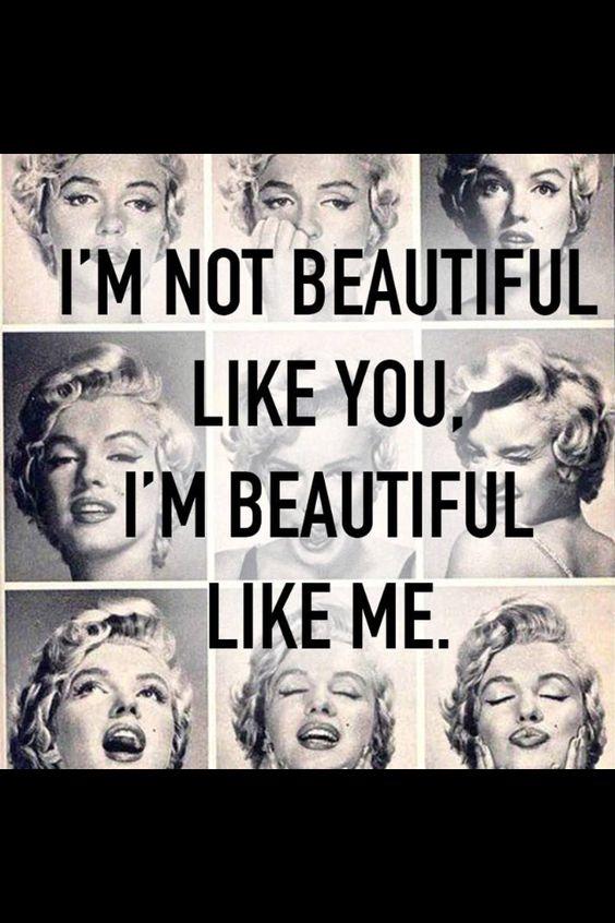 Top 33 marilyn monroe Quotes 23 #marilyn monroe