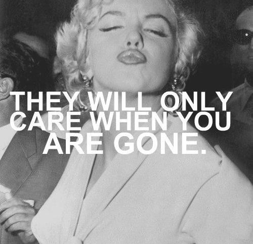 Top 33 marilyn monroe Quotes 23 #marilyn monroe