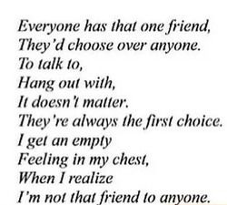 Quotes About Broken Friendships Beauteous 30 Broken Friendship Quotes  Quotes And Humor