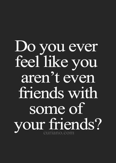 Friendship Is About Quotes Interesting 30 Broken Friendship Quotes  Quotes And Humor