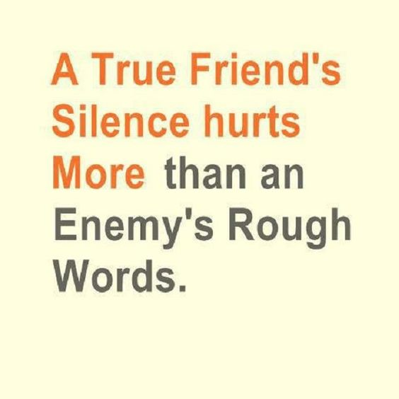 Words About Friendship Quotes Pleasing 30 Broken Friendship Quotes  Quotes And Humor