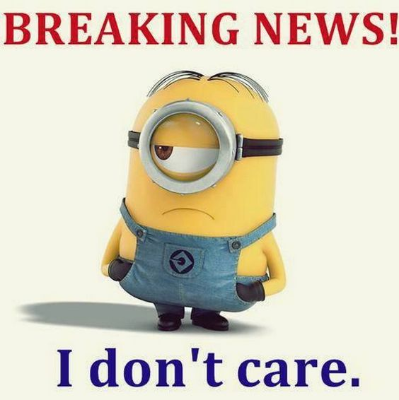 Trending funniest minions memes quotes and humor - Minions funny images ...