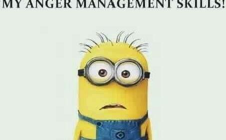 Trending Funniest Minions Memes