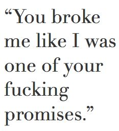 26 break up quotes #break up #quotes