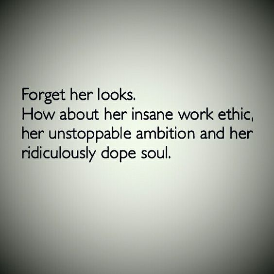 Quotes On Being A Strong Independent Woman: 28 Strong Women Quotes