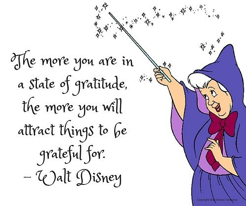 Disney Quote: 30 Top Disney Quotes To Live By