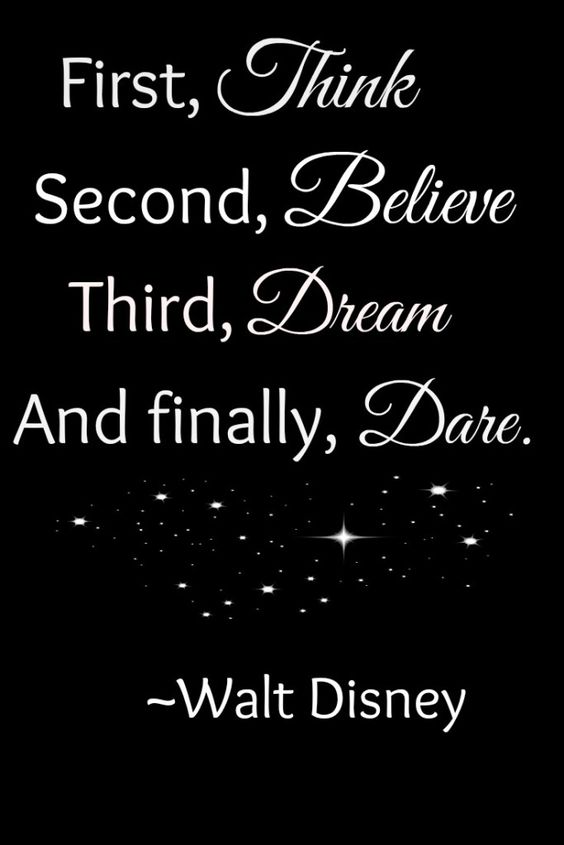 30 Top Disney Quotes to live by #disney #quotes