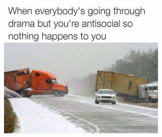 Best Meme Generator #meme generator #memes