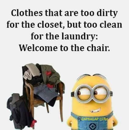 Funny Clean Jokes – Quotes and Humor