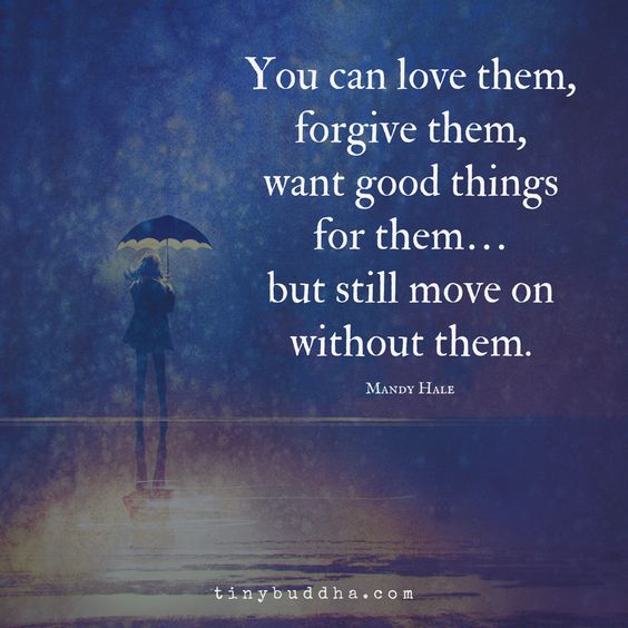 Best Forgiveness Quotes Top 25 forgiveness quotes | Quotes and Humor Best Forgiveness Quotes
