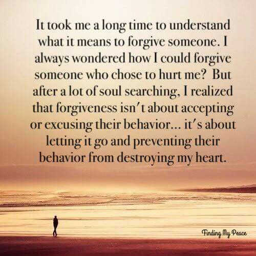 Top 60 Forgiveness Quotes Quotes And Humor Delectable Quotes About Forgiveness