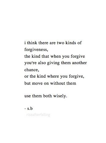 Top 25 Forgiveness Quotes Quotes And Humor