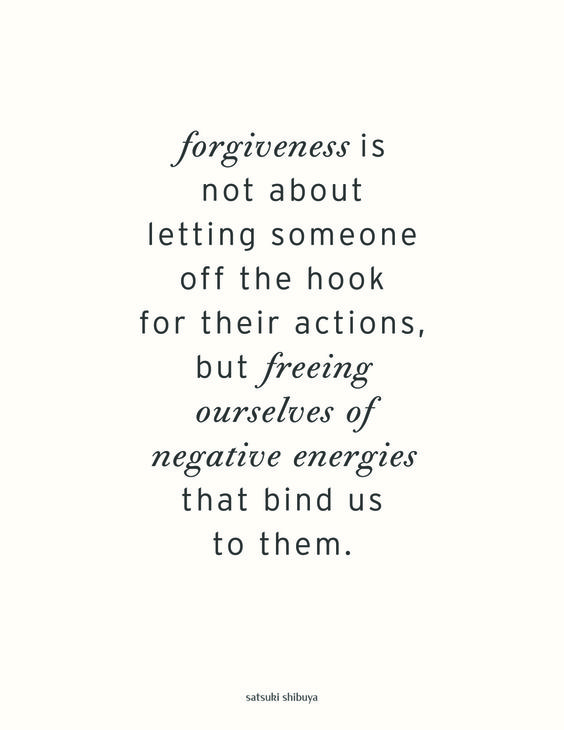 Top 60 Forgiveness Quotes Quotes And Humor Classy Quotes About Forgiveness