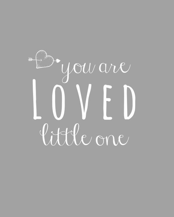 In Love With A Boy Quotes: Top 31 Baby Quotes