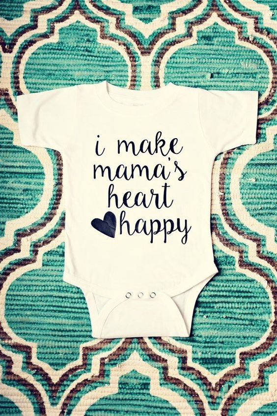 Top 31 Baby Quotes