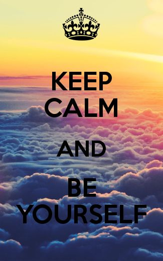 Top 31 Keep Calm Quotes