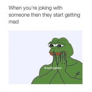 Funny Roasting Jokes