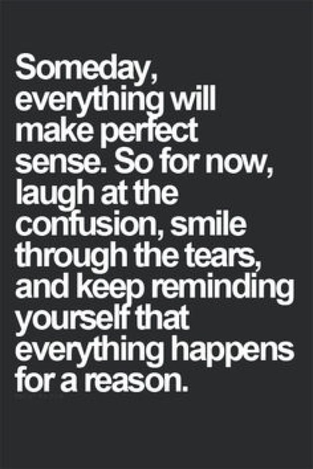 60 Uplifting Quotes Quotes And Humor Gorgeous Uplifting Quotes