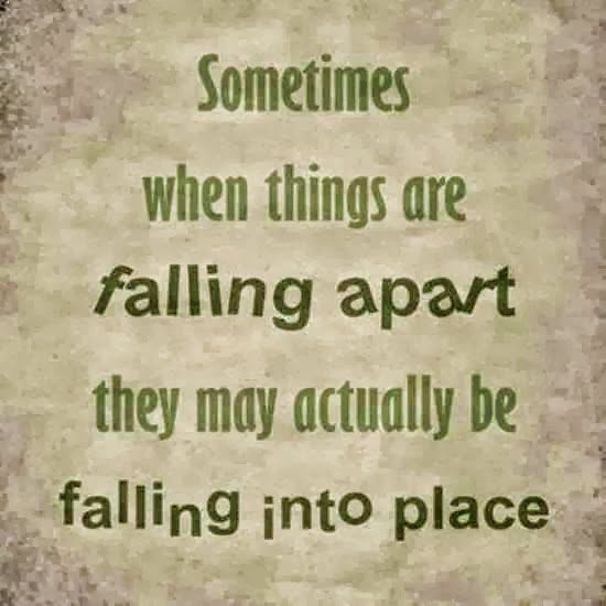 Image result for uplifting quotes images