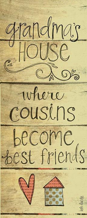 Best 60 Cousin Quotes Quotes And Humor Interesting Cousin Quotes