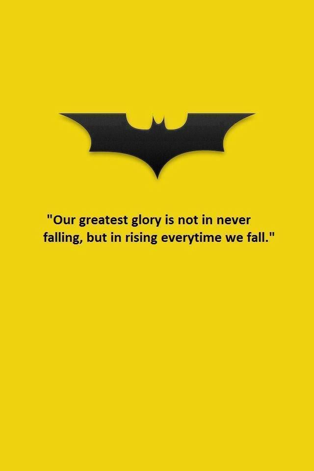 28 Best Doreen Virtue Angel Cards Images On Pinterest: Best 28 Batman Quotes