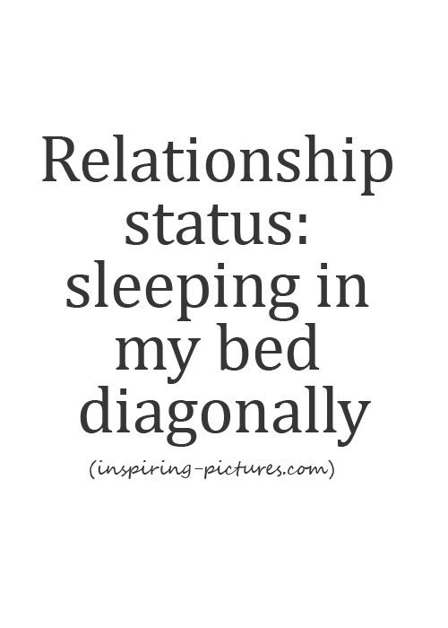 Single Quotes | Top 22 Single Quotes Quotes And Humor