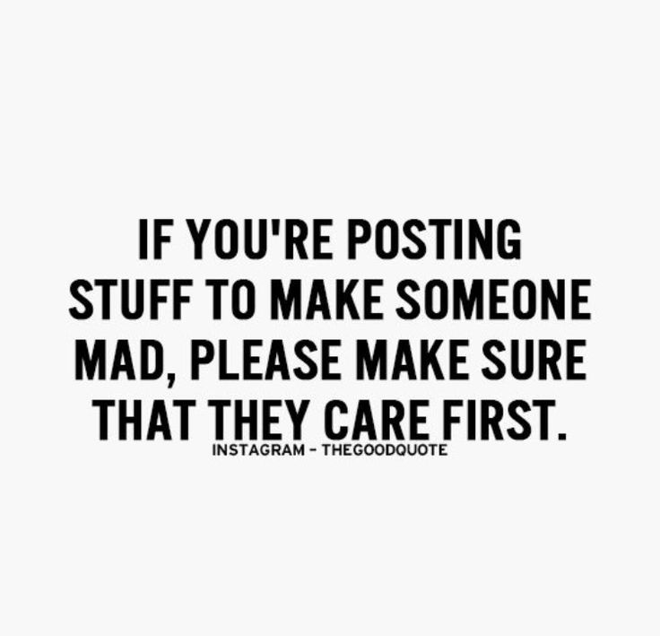 Quotes About Being Petty Top 26 petty quotes | Quotes and Humor Quotes About Being Petty