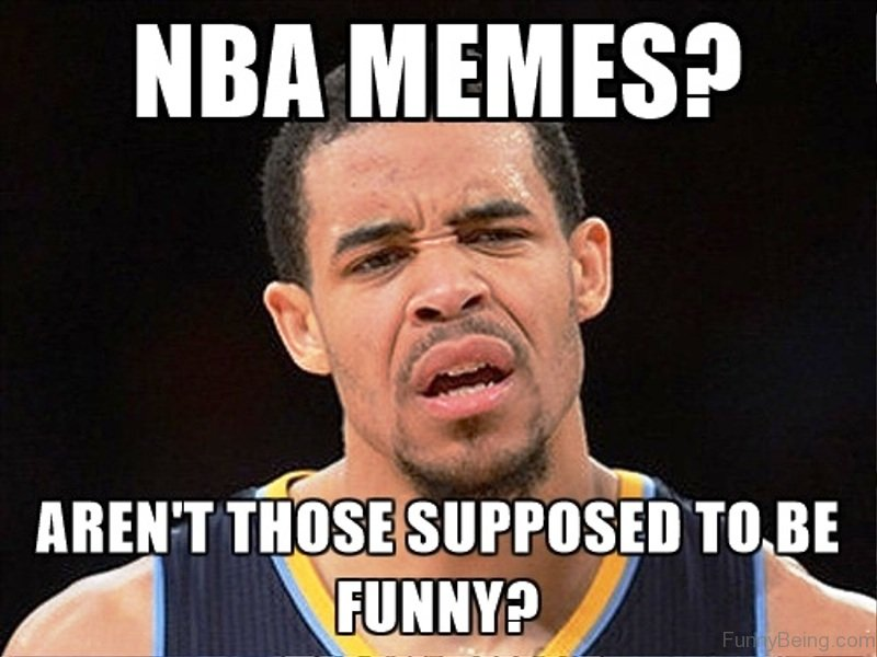 Funny Meme Nba : Nba memes quotes and humor