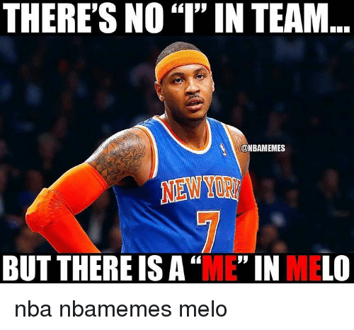 26 Nba memes 2 26 nba memes quotes and humor
