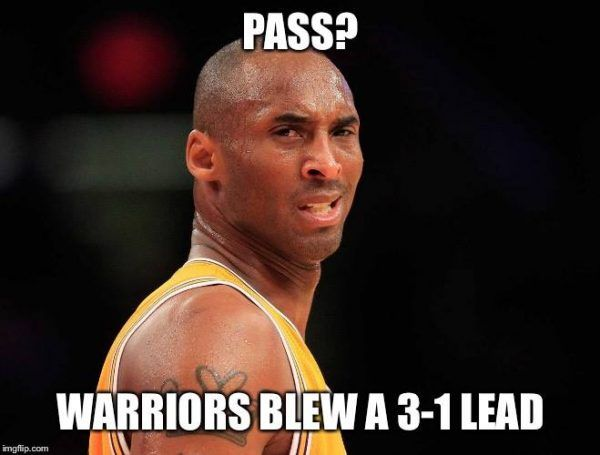 Funny Clean Memes 2015 : Nba memes quotes and humor