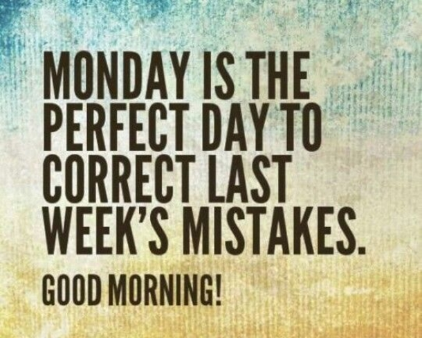 Monday Quotes 20 Happy Monday Quotes  Quotes And Humor