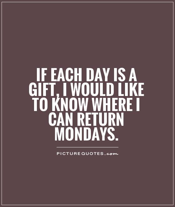 Happy Monday Quotes For Work: 20 Happy Monday Quotes