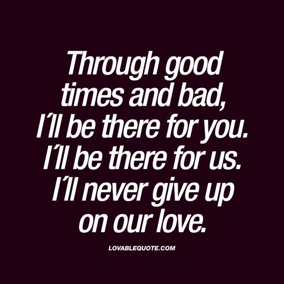 Giving Up On Love Quotes Best 48 Never Give Up Quotes Quotes And Humor